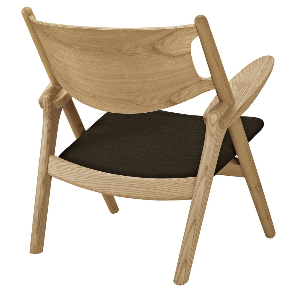 Aspect Chair 3
