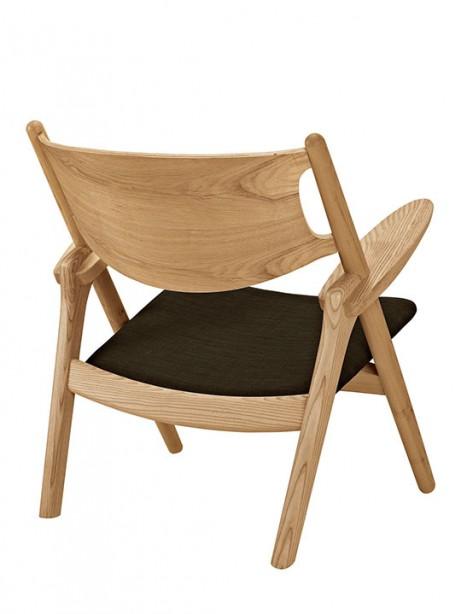 Aspect Chair 4 461x614