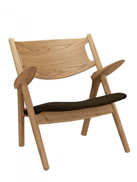 Aspect Chair 461x614