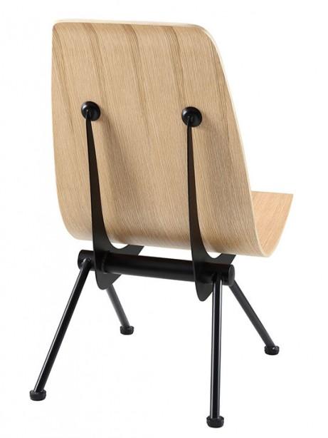 Public School Chair 2 461x614