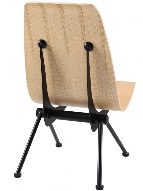 Public School Chair 21 461x614