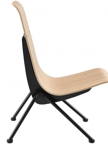 Public School Chair 3 461x614