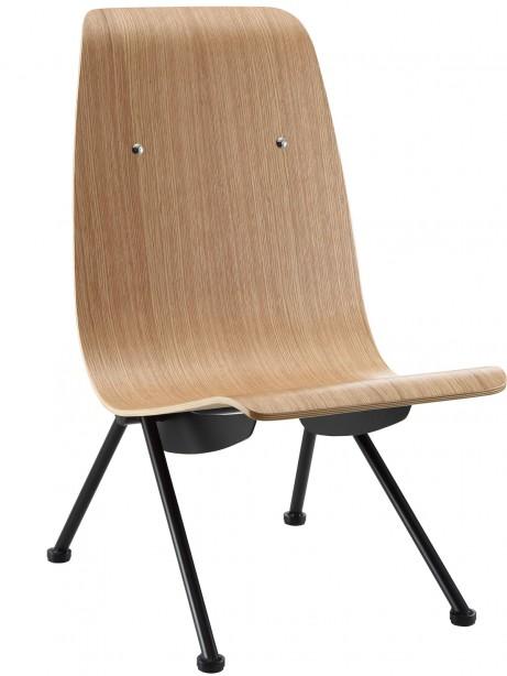 Public School Chair 4 461x614