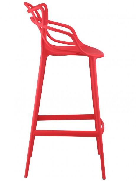 Red Spark Barstool 2 461x614