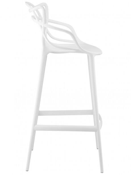 White Spark Barstool 2 461x614