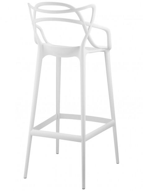 White Spark Barstool 3 461x614