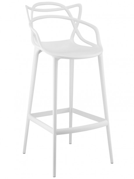 White Spark Barstool 461x614