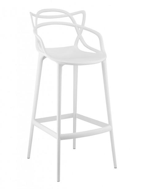 White Spark Barstool1 461x614