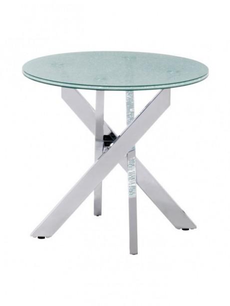 Regency Side Table 2 461x614