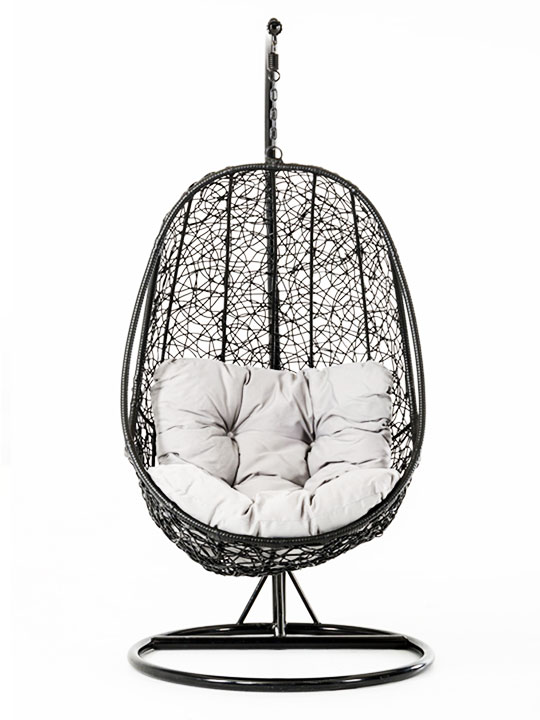 Rest Nest Hanging Chair