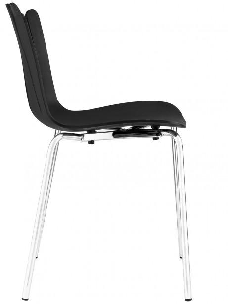 Black Hype Chair 2 461x614