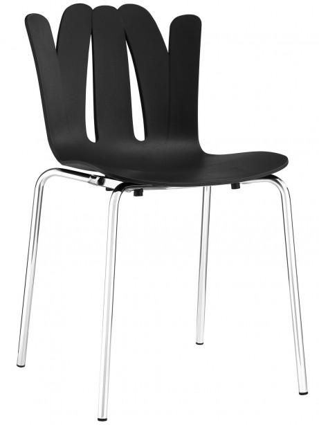 Black Hype Chair 3 461x614