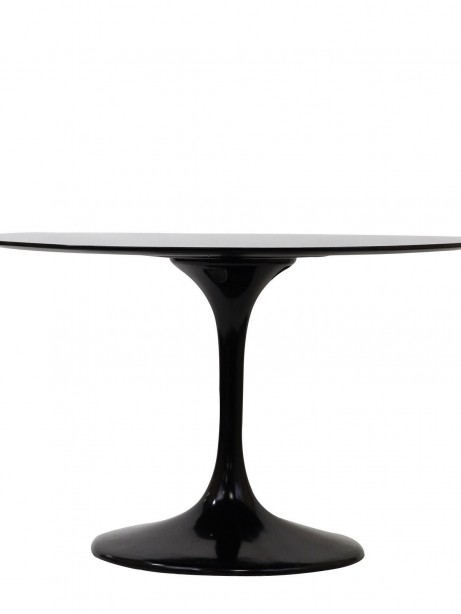 Brilliant Black Tulip Table 3 461x614