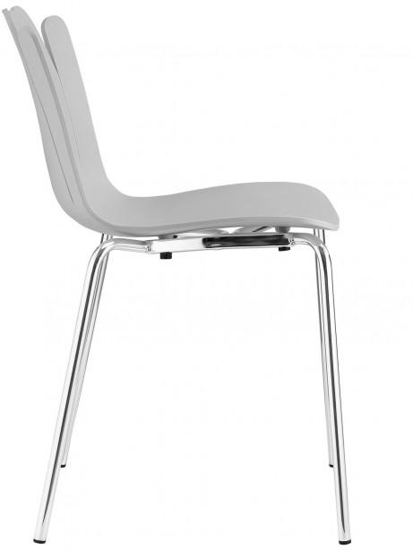 Gray Hype Chair 2 461x614