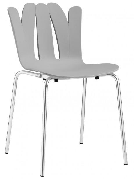 Gray Hype Chair 3 461x614