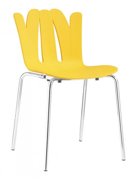 Hype Chair 461x614