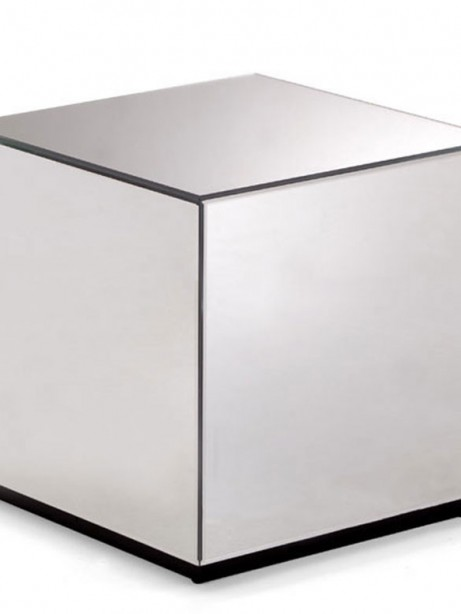 Mirror Cube Side Table1 461x614