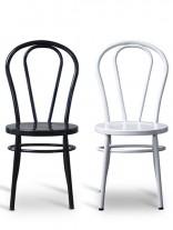 Spector Chair Set 156x207