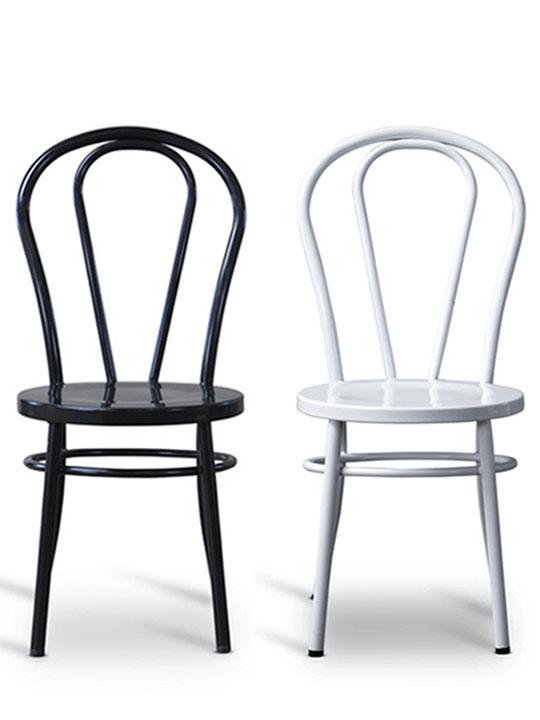 Spector Chair Set