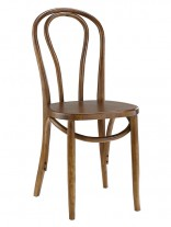 Spector Wood Chair 156x207