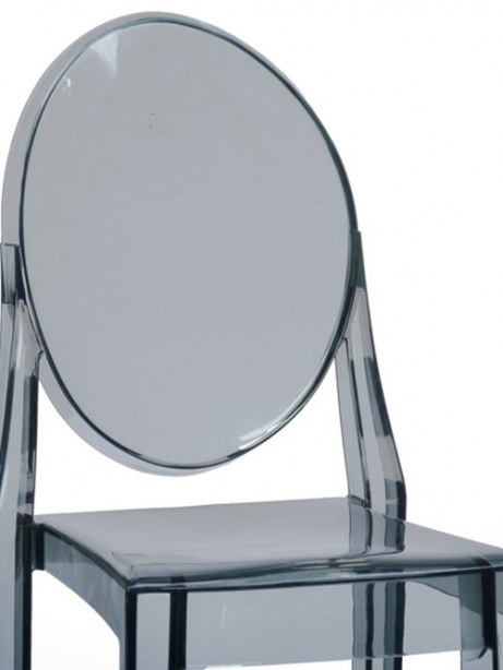 Throne Barstool Gray Transparent 4 461x614