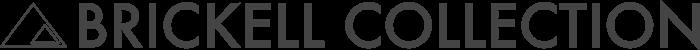 logo@2xlight