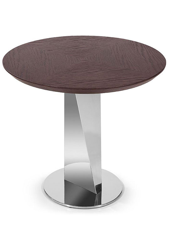 Arcadia Side Table