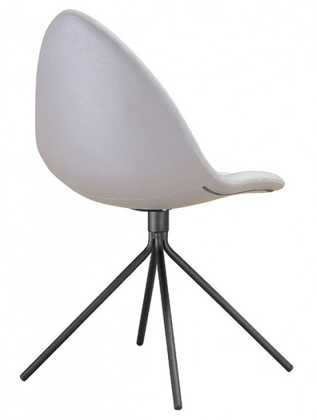 Droplet Chair 3 461x614
