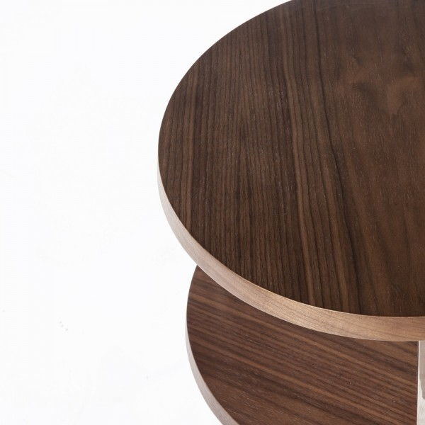 Modish Side Table 2