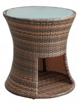 Rattan Drum Side Table e1435094451123 156x207