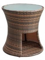Rattan Drum Side Table e1435094451123 156x207