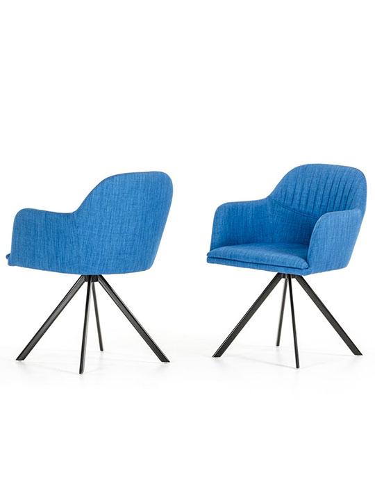 Robin Chair 2