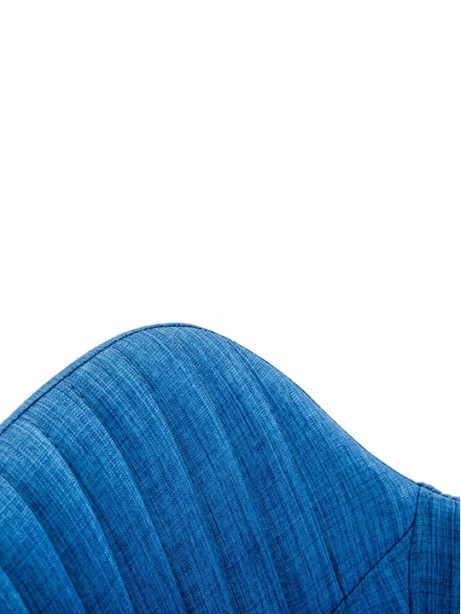 Robin Chair 3 461x614