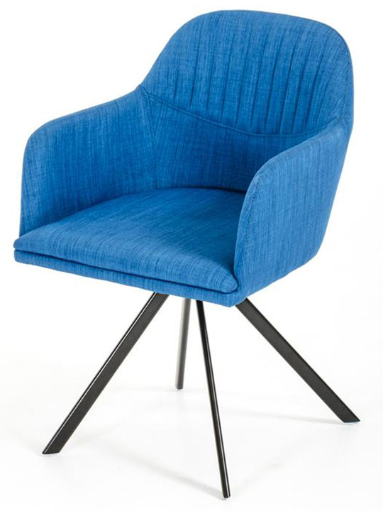 Robin Chair