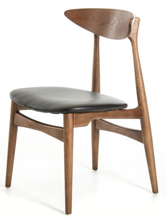 Scandinavia Chair 4