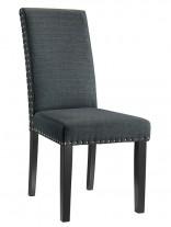 Splendid Chair  156x207