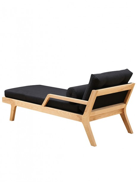 Tranquillity Wood Lounge Chair 2 461x614