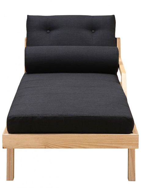 Tranquillity Wood Lounge Chair 4 461x614