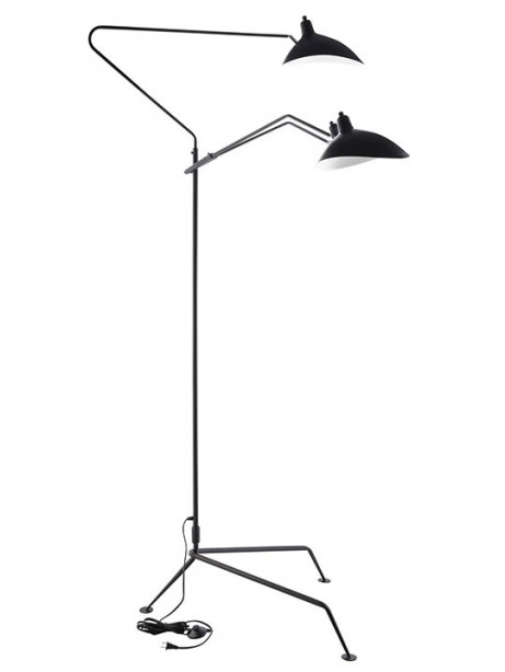 Trexel Floor Lamp 2 461x614
