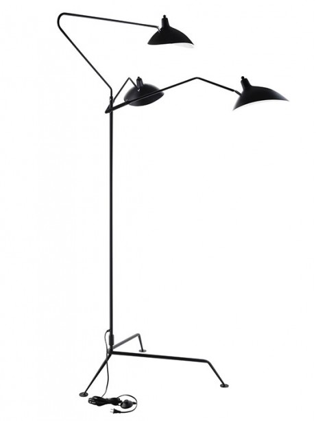 Trexel Floor Lamp 3 461x614