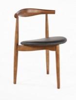 Tripod Chair 156x207