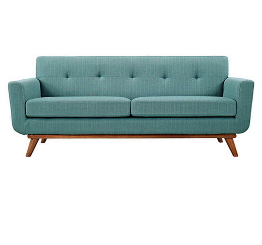love seat modern hip love seats