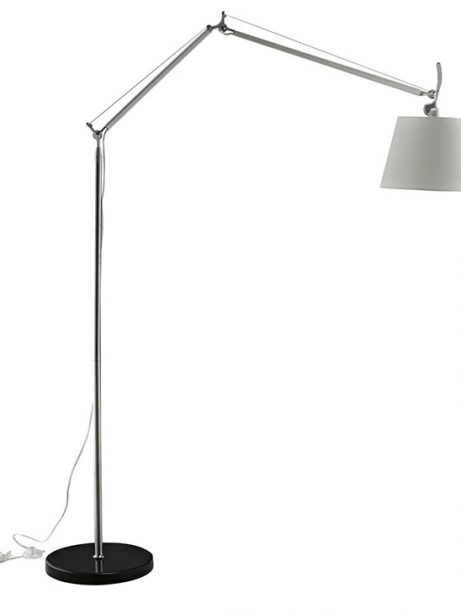 pose floor lamp black base 461x614