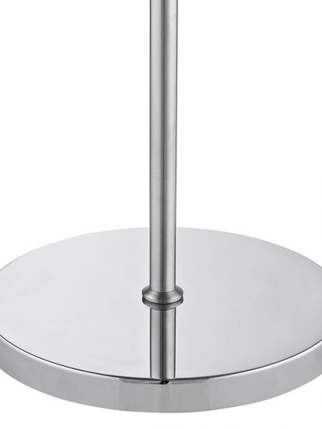 pose floor lamp silver base 2 461x614