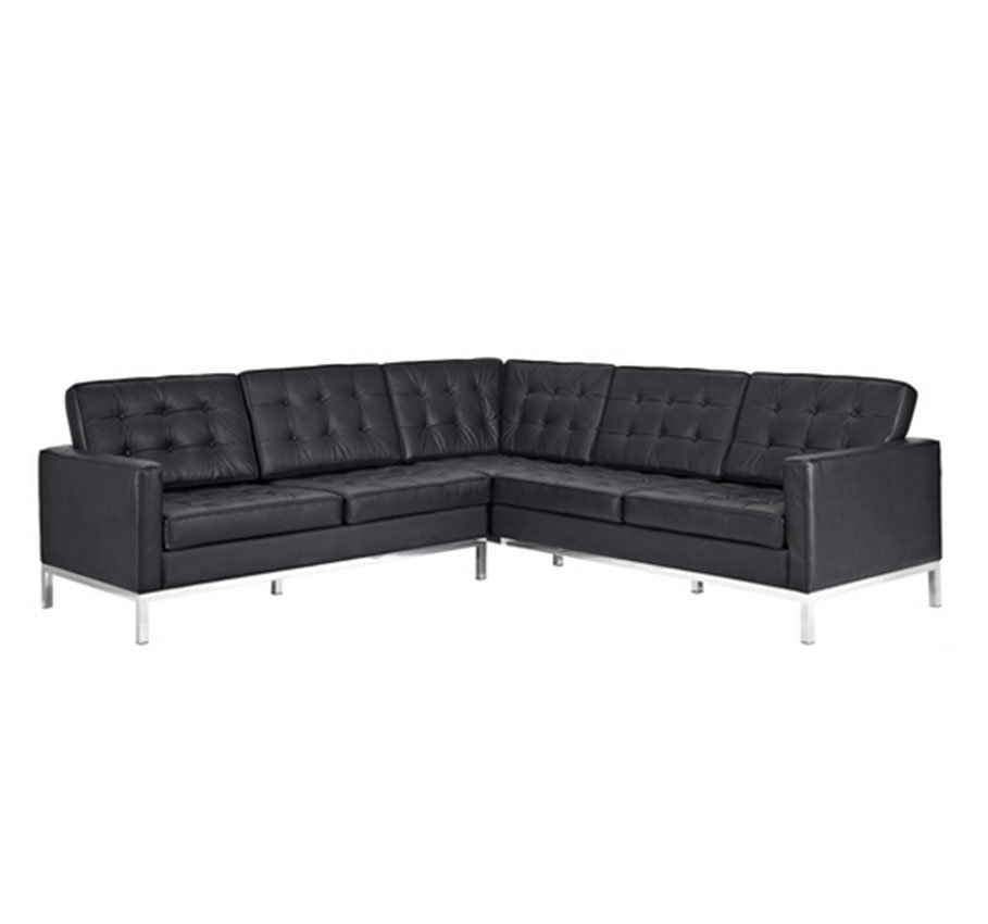 sofas sofa seat and love seats modern sofas
