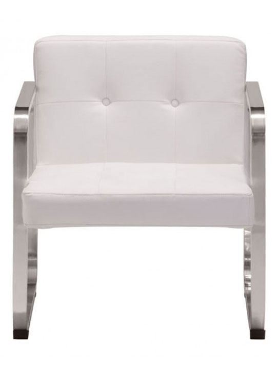 21st Century Chair