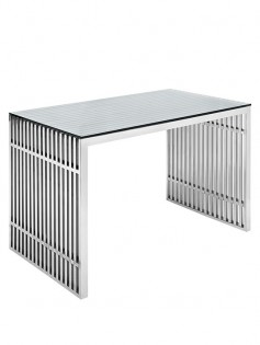 Brickell Desk 237x315