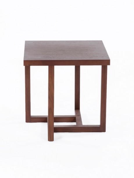 Cohesion Side Table 461x614