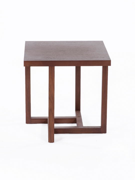 Cohesion Side Table