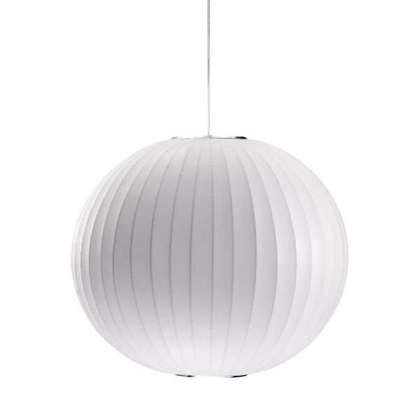 Contor Pendant Light